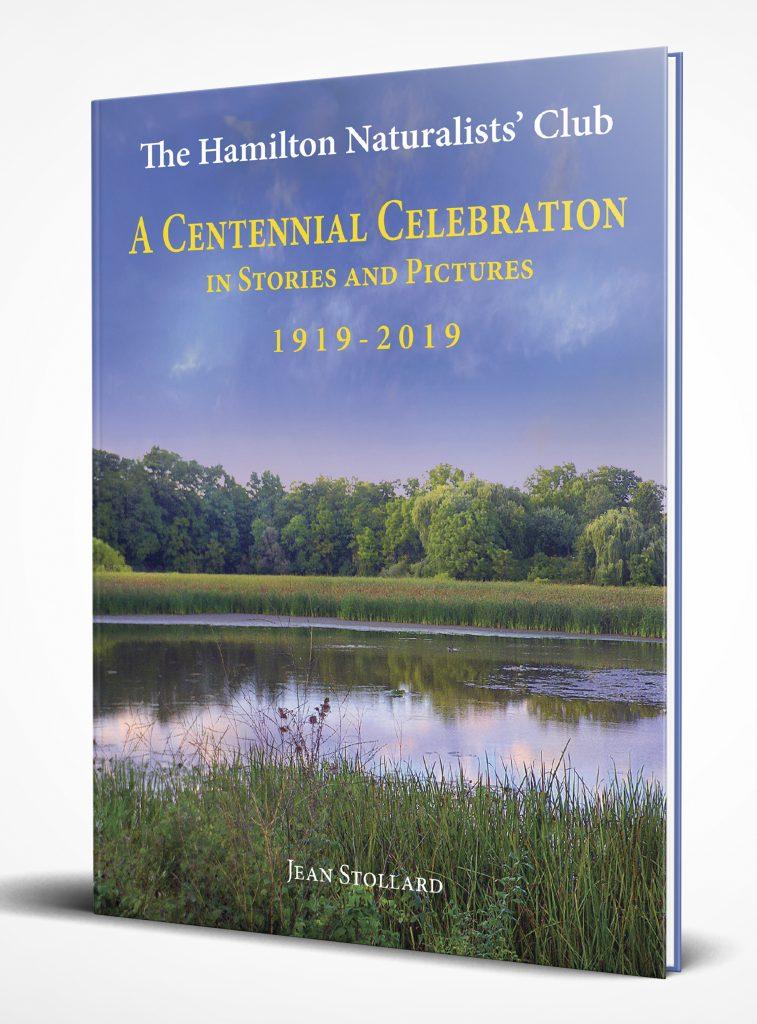 Image of A Centennial Celebration book cover